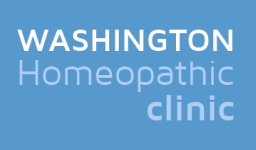 Washington Homeopathic Clinic