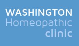 Washington Homeopathic Clinic