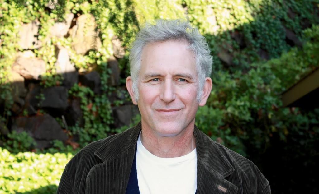 Michael Baker ND, MS, DHANP